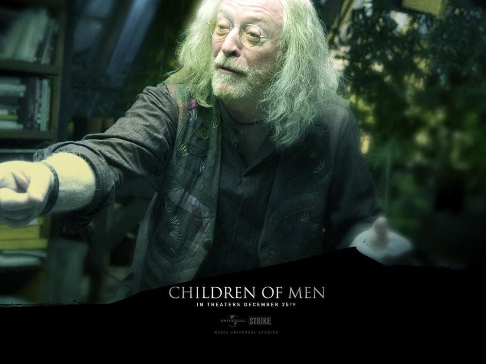 Michael_Caine_in_Children_of_Men_Wallpaper_10_800.jpg
