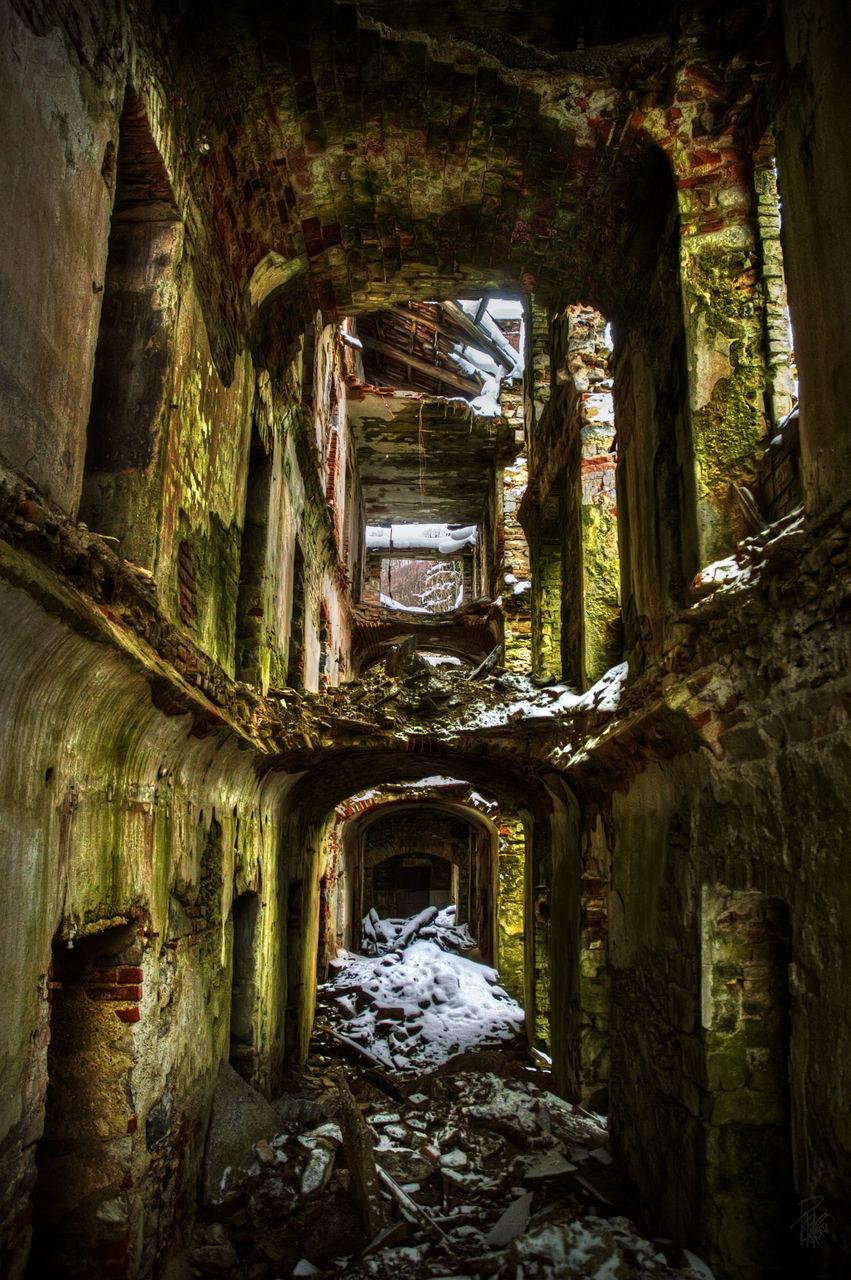 CollapsedCorridors0.jpg