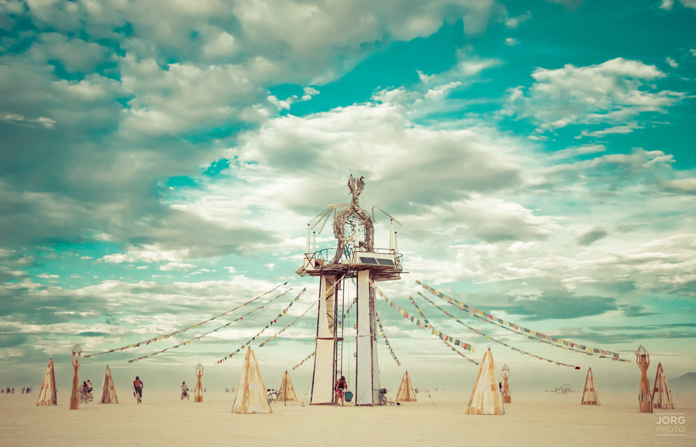 BURNING_MAN_2016_JORGPHOTO_02.jpg