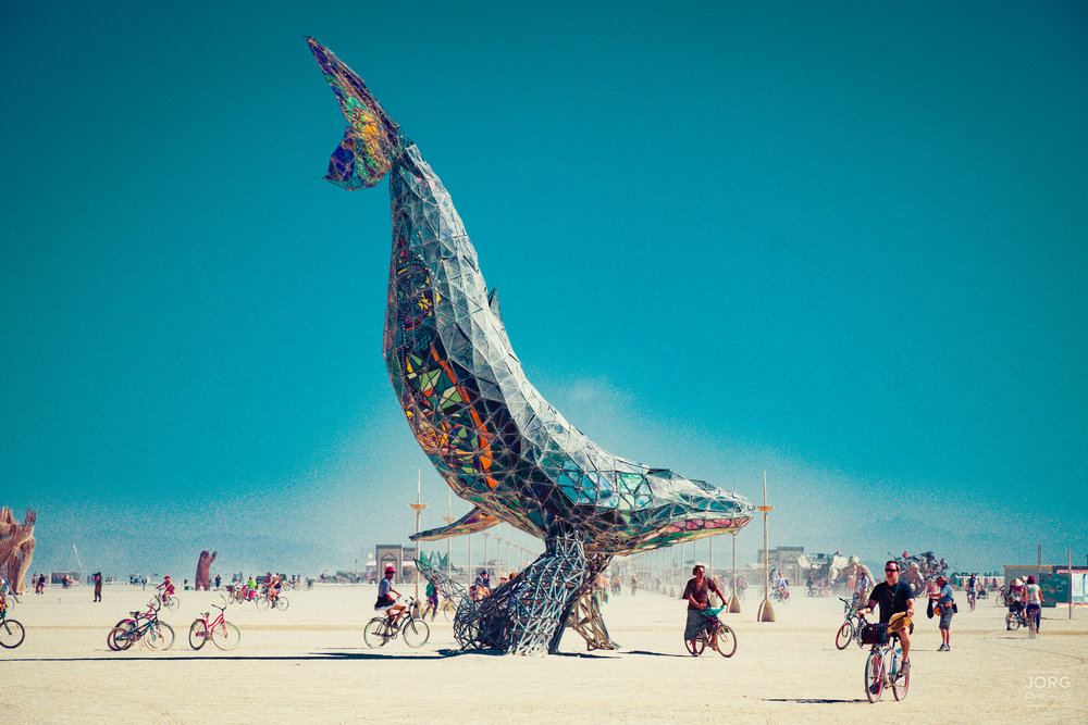 BURNING_MAN_2016_JORGPHOTO_06.jpg