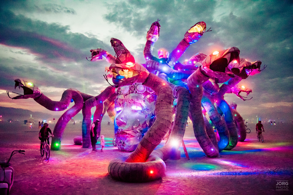 BURNING_MAN_2016_JORGPHOTO_05.jpg