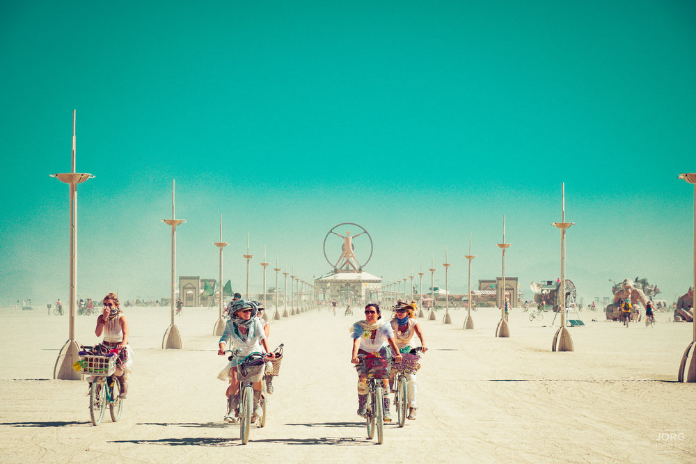 BURNING_MAN_2016_JORGPHOTO_07.jpg