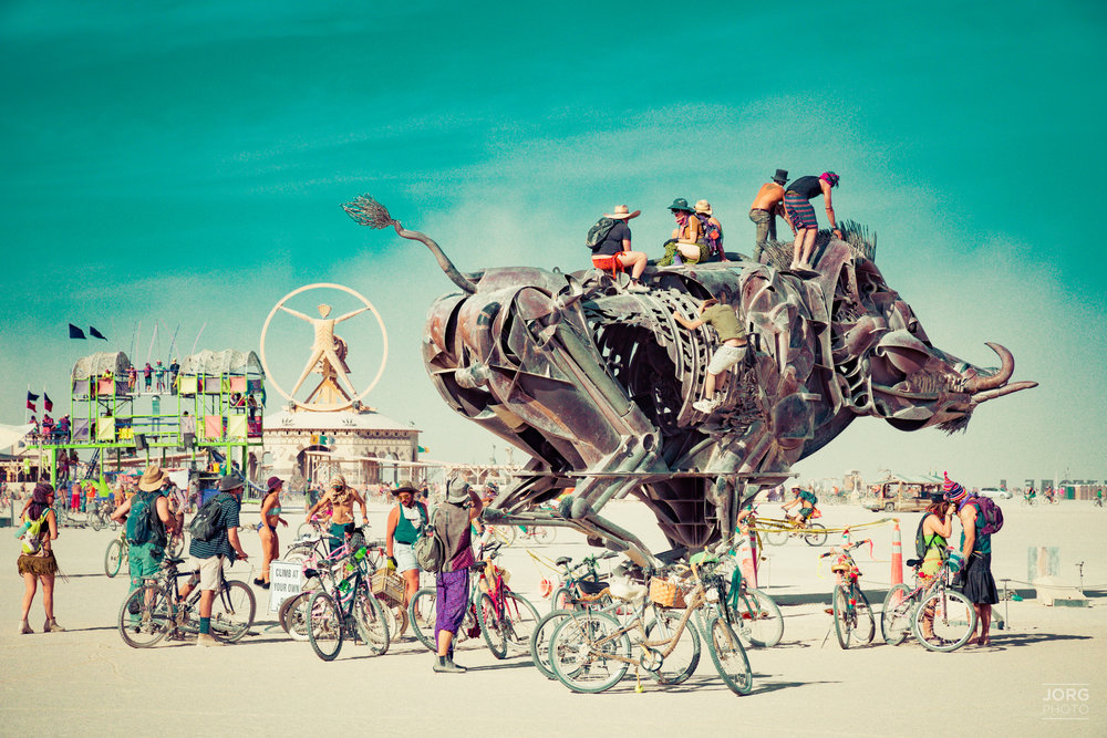 BURNING_MAN_2016_JORGPHOTO_11.jpg