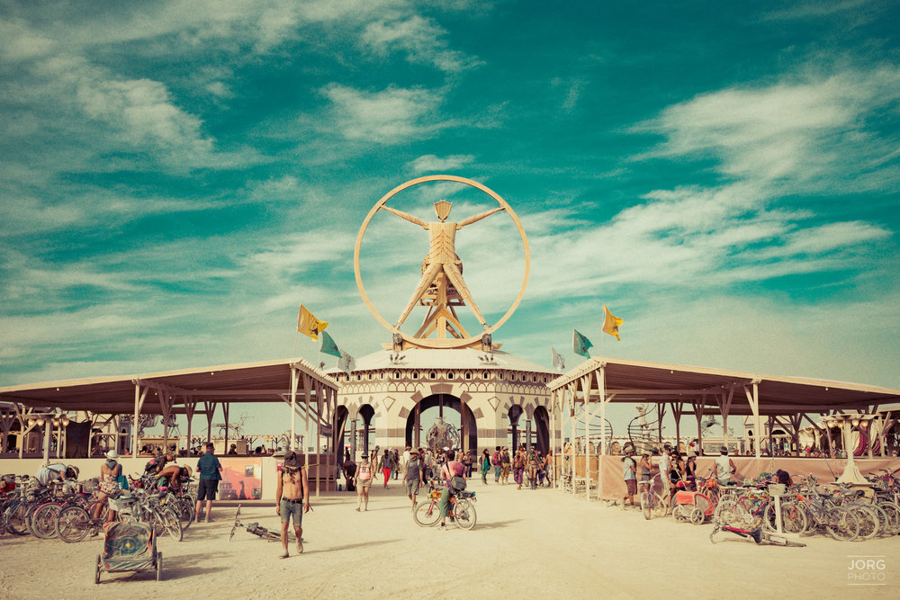 BURNING_MAN_2016_JORGPHOTO_13.jpg