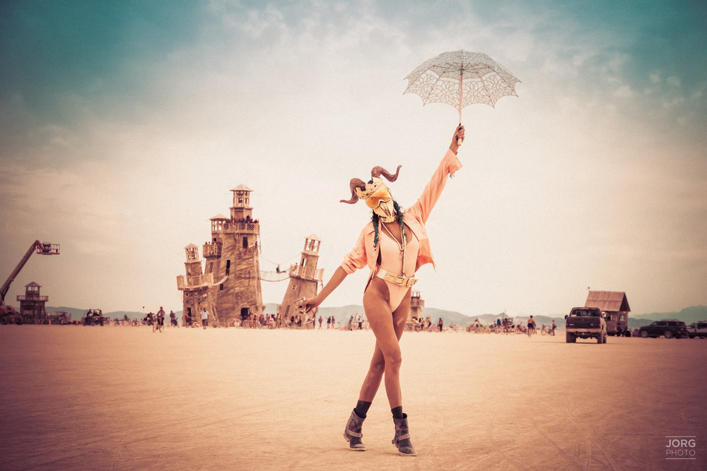 BURNING_MAN_2016_JORGPHOTO_16.jpg