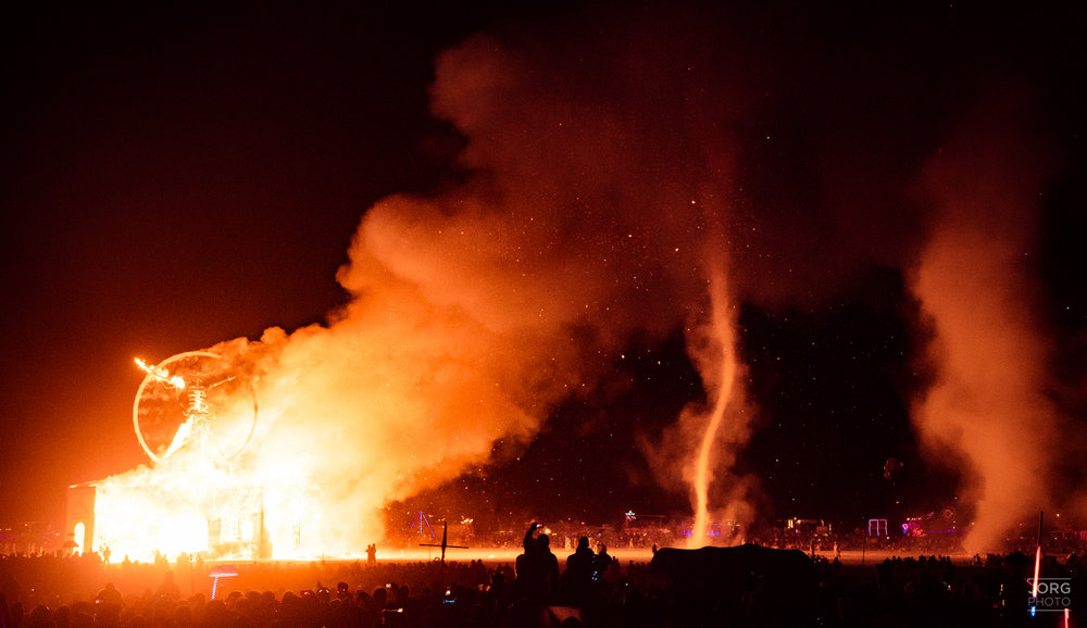 BURNING_MAN_2016_JORGPHOTO_26.jpg