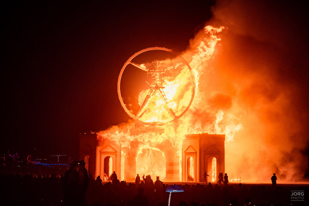 BURNING_MAN_2016_JORGPHOTO_25.jpg