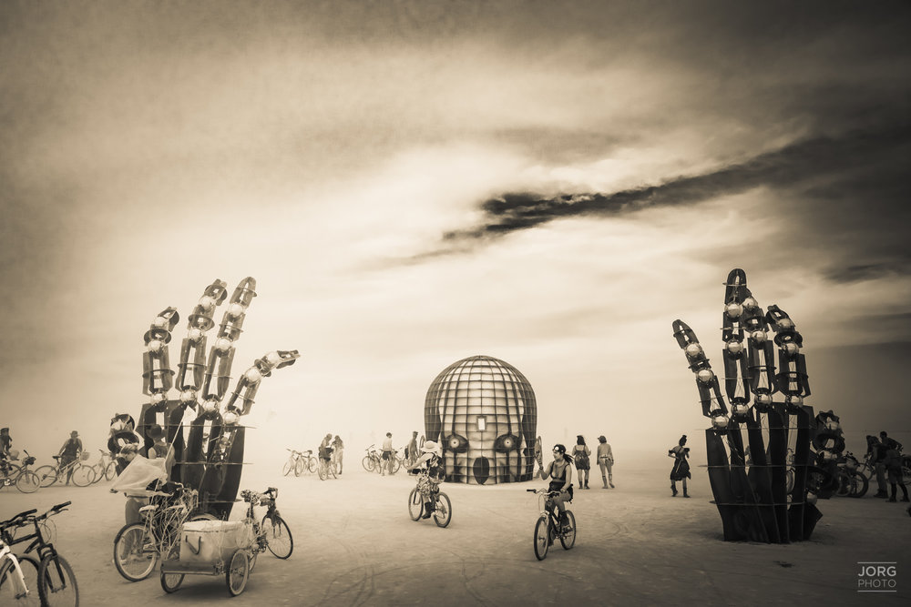 BURNING_MAN_2016_JORGPHOTO_28.jpg