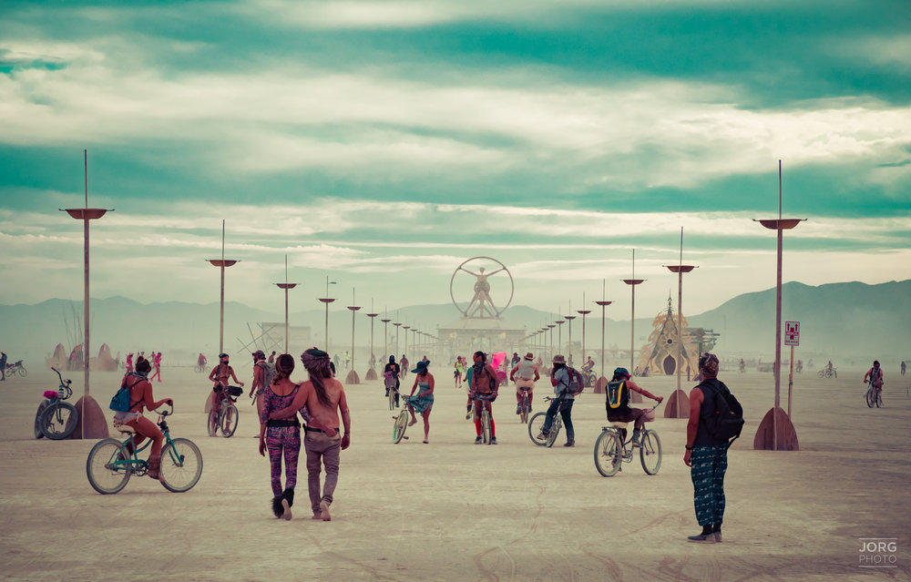 BURNING_MAN_2016_JORGPHOTO_31.jpg