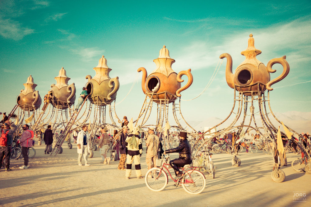 BURNING_MAN_2016_JORGPHOTO_35.jpg
