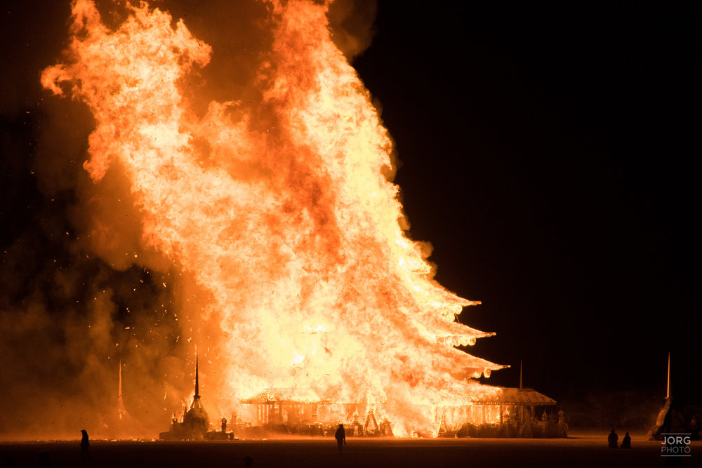BURNING_MAN_2016_JORGPHOTO_40.jpg