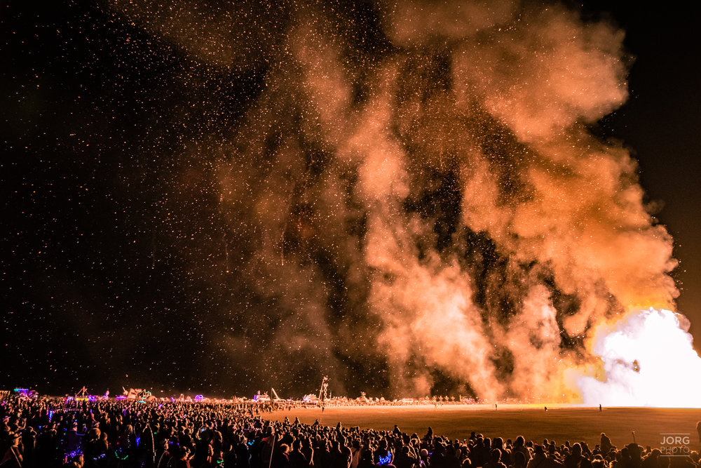 BURNING_MAN_2016_JORGPHOTO_41.jpg