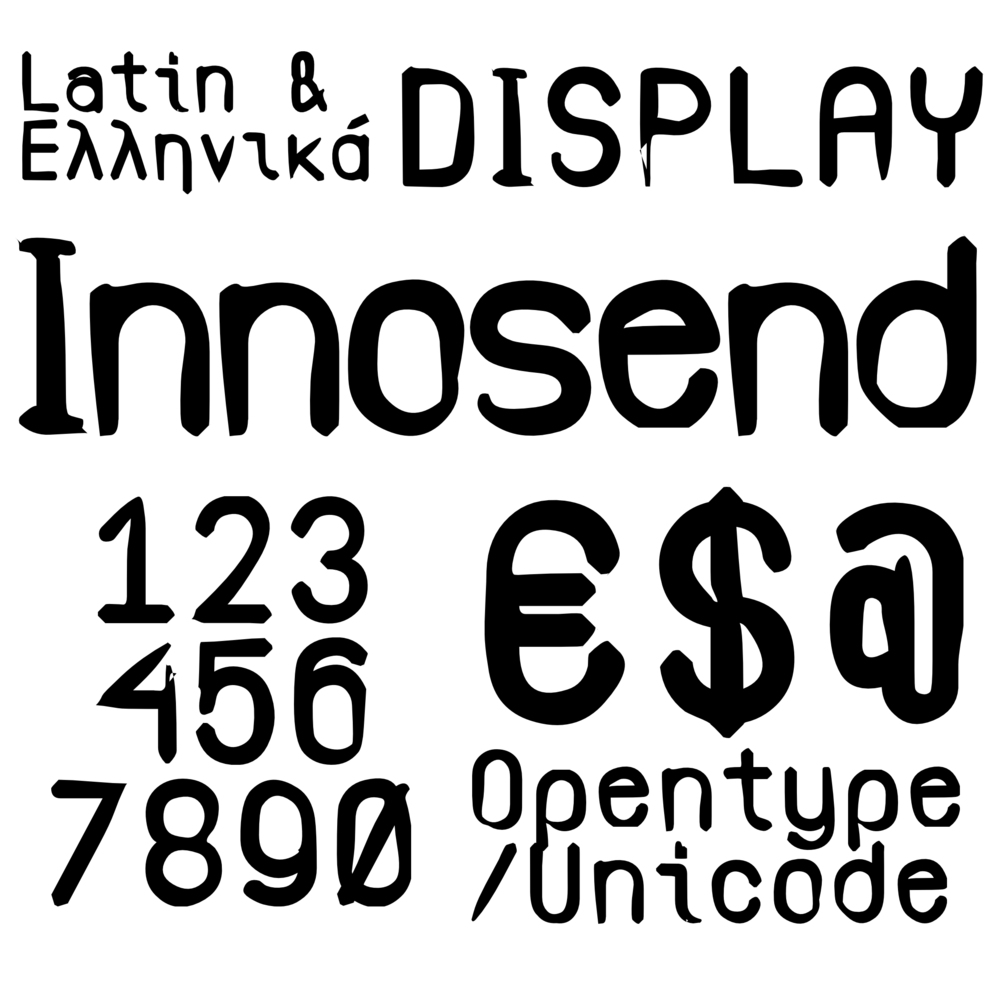 Lettered_Innosend.png