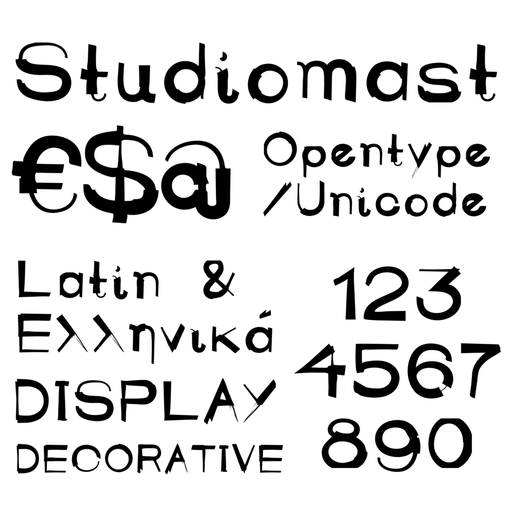 Lettered_Studiomast.png