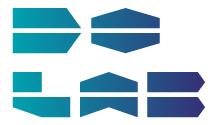 DoLaB_Logo.jpg