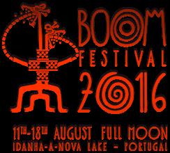 boom2016-logo.png