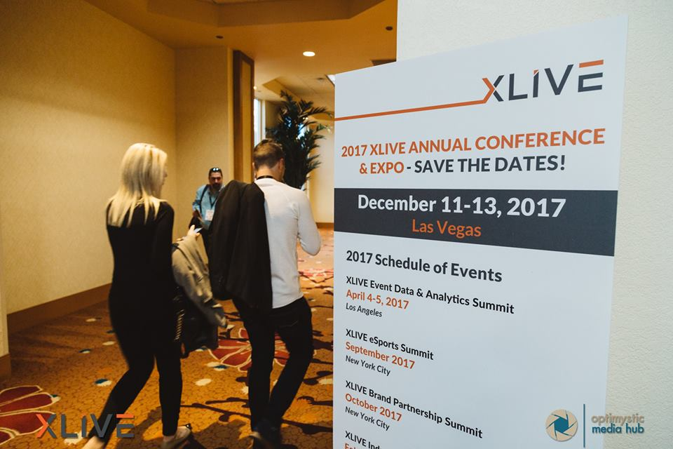 XLIVE2016_Entrance_EdwardClynes.jpg
