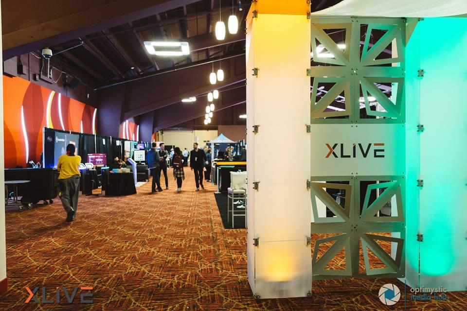 XLIVE2016_Expo_EdwardClynes.jpg