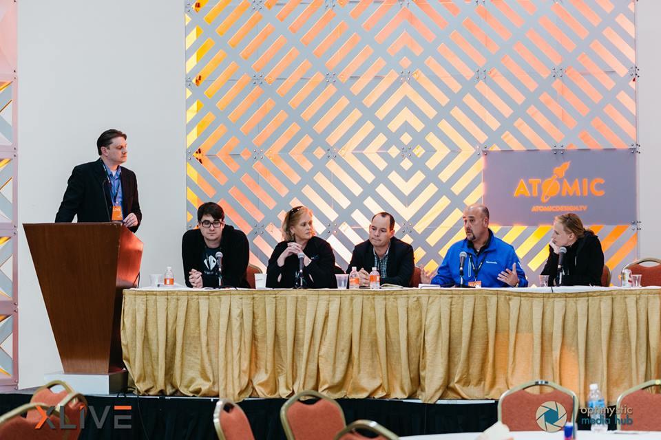 XLIVE2016_Panel_EdwardClynes.jpg