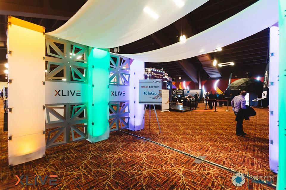 XLIVE2016_Expo4_EdwardClynes.jpg