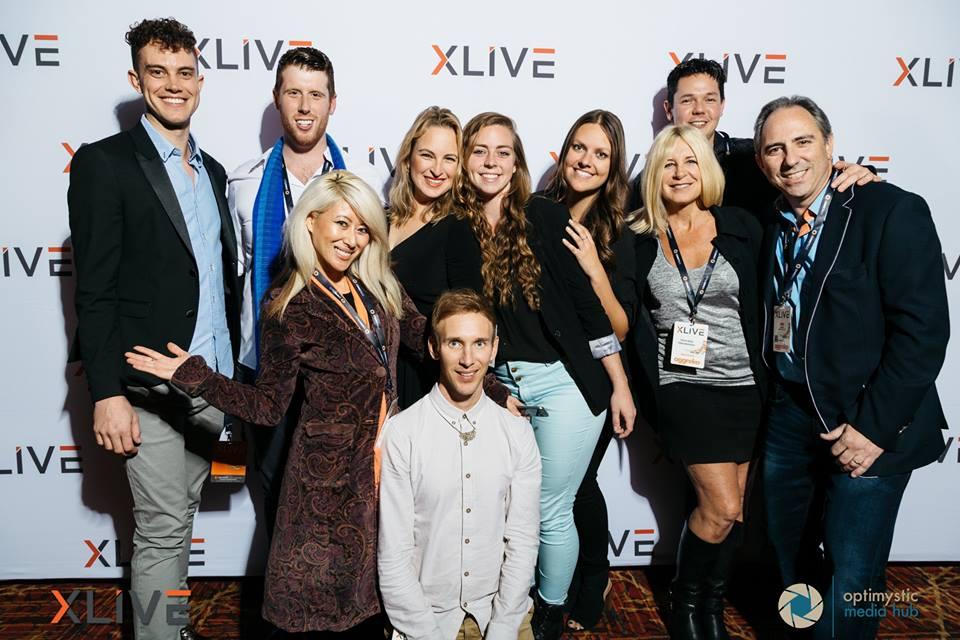 XLIVE2016_Group_EdwardClynes.jpg