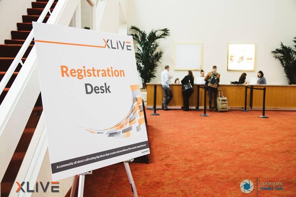 XLIVE2016_Registration_EdwardClynes.jpg