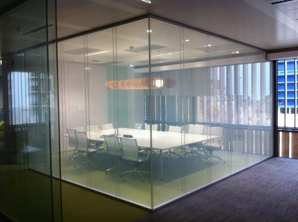 smart-privacy-switchable-glass-3-1024x764.jpg