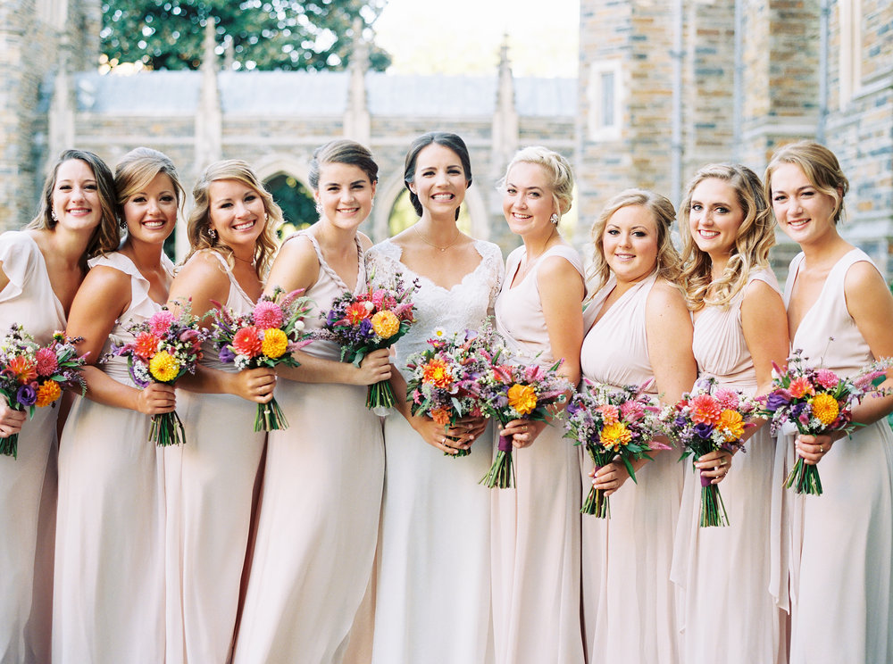 Bridesmaids5.jpg