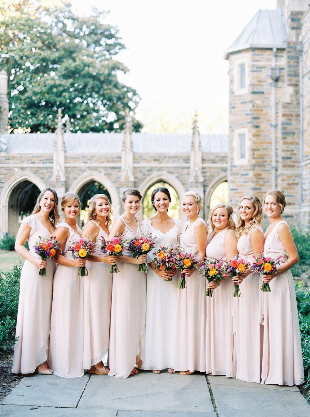 Bridesmaids6.jpg