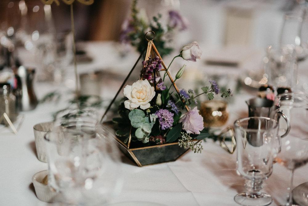 RP_Wedding_0305.jpg