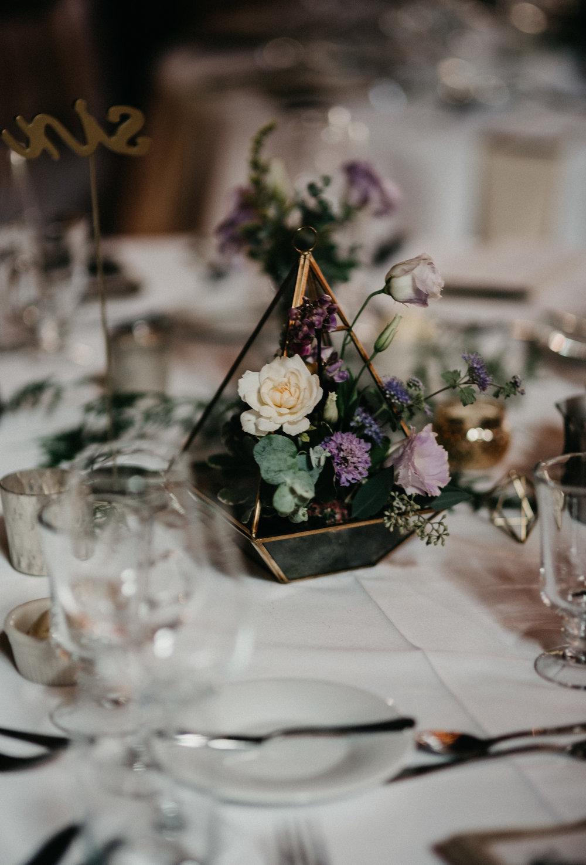 RP_Wedding_0306.jpg