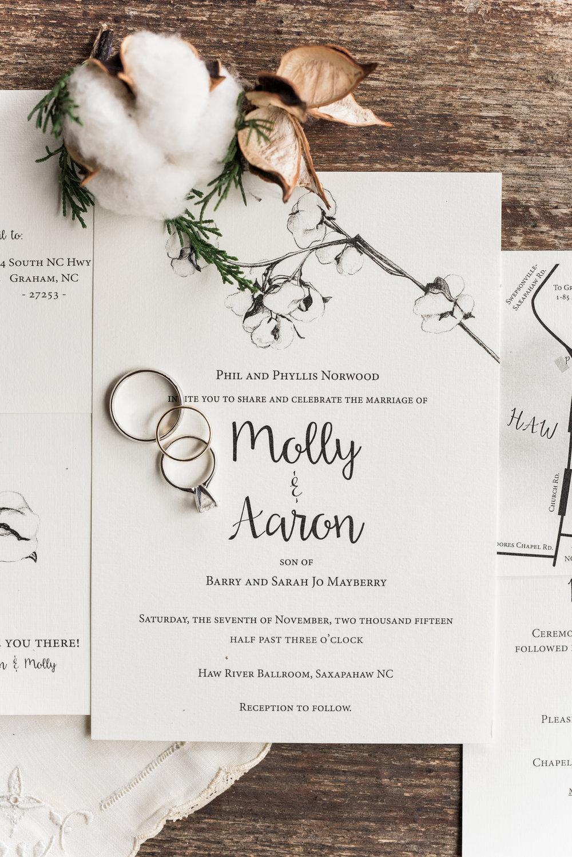 Molly Aaron Vendor Images November 7 2015-0009.jpg