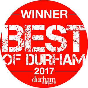 best of durham 2017.jpeg