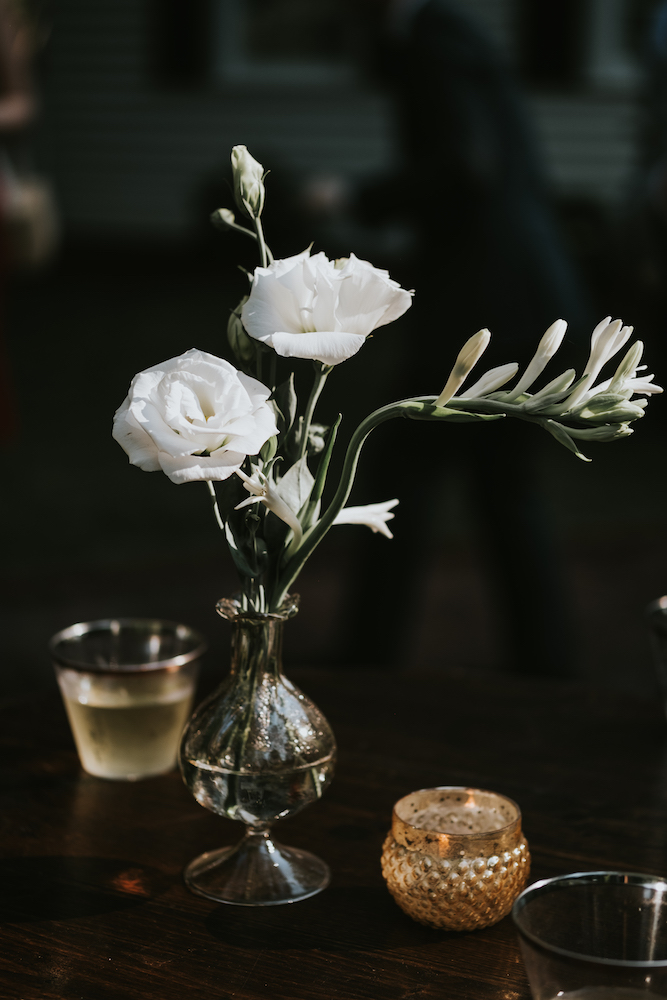 Ruthanne Josh Sneak Peeks - bud vase.jpg