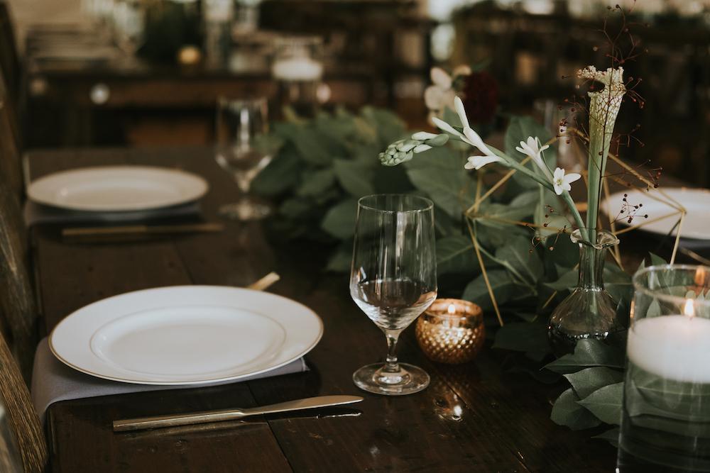 Ruthanne Josh Sneak Peeks - Tables.jpg