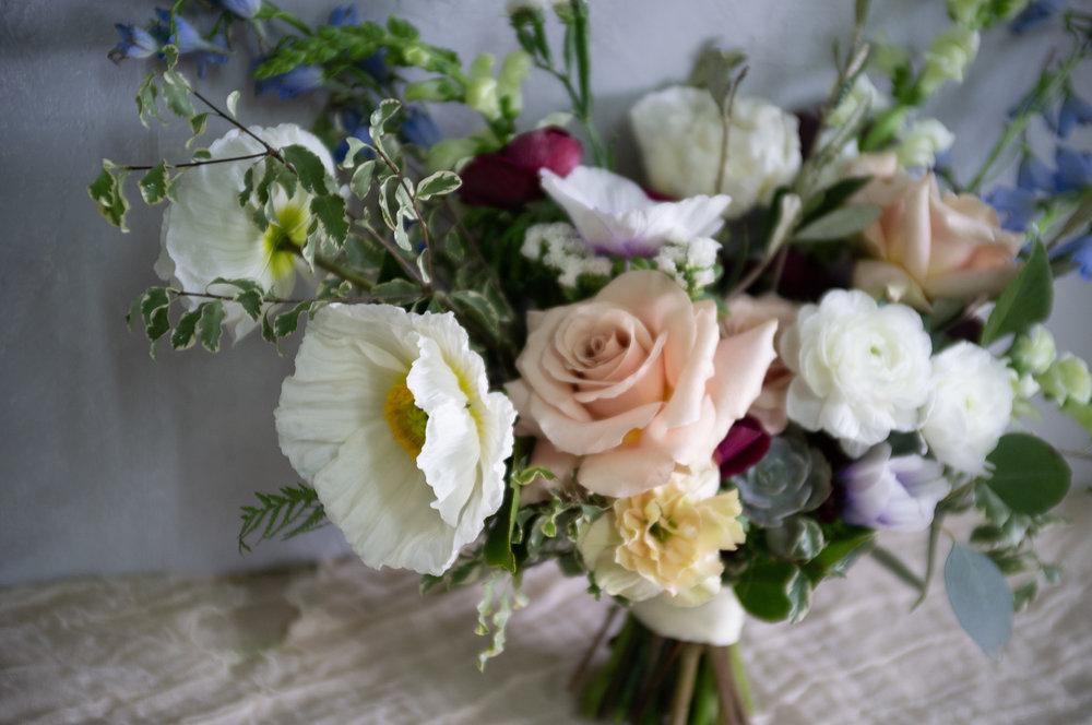 2:22 bridal closeup.jpg