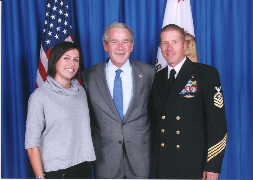 George Bush HQ0001-2.jpg