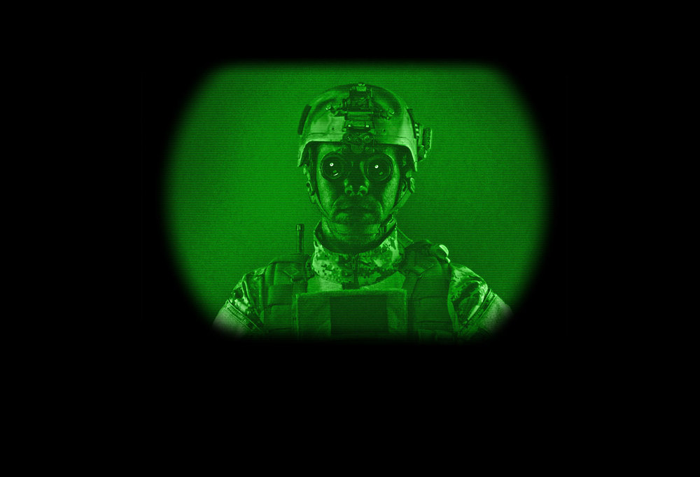 Night-Vision-6th.jpg