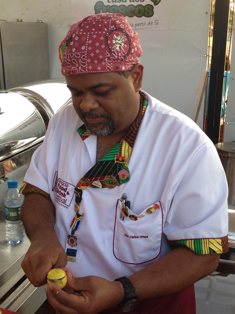 chef Carlos Graça.jpg