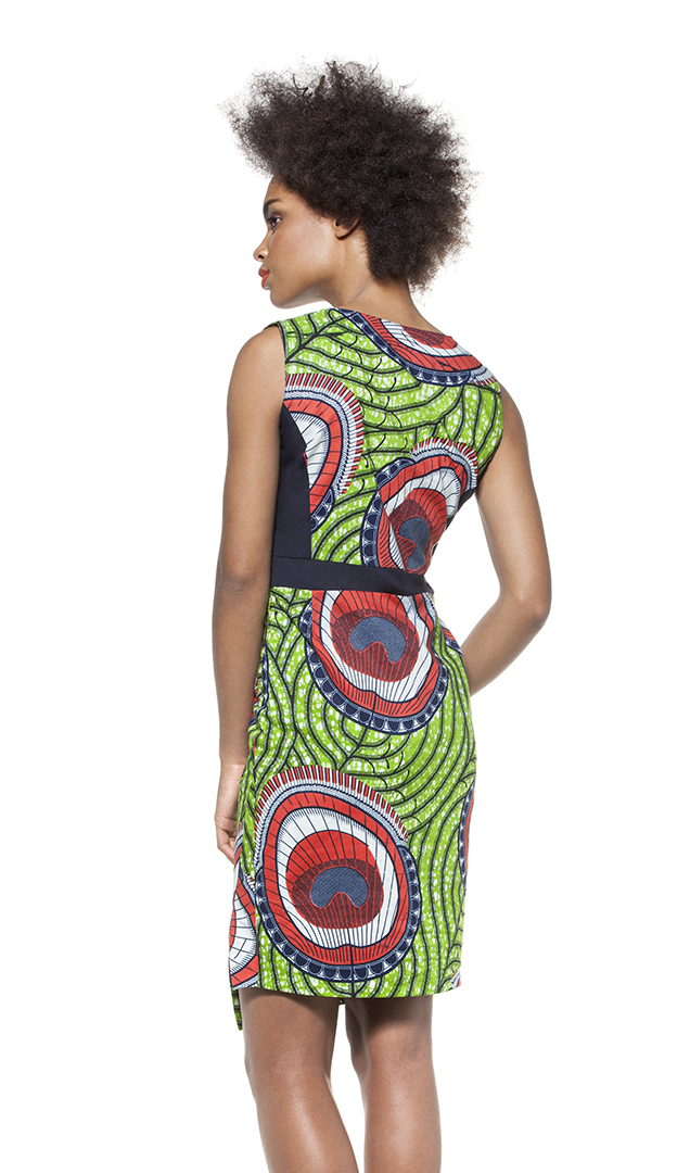 vestido_huambo_costas_site.jpg
