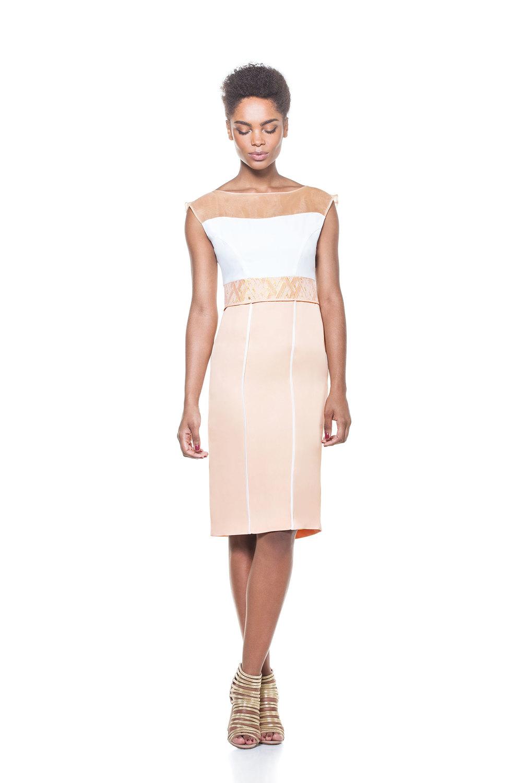 vestidoS03.jpg