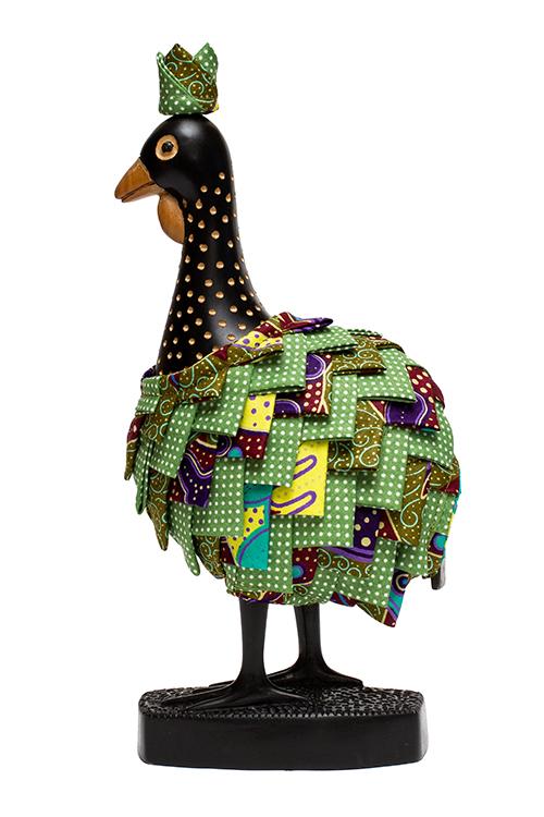 Congolita Namibe