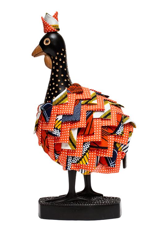 Congolita Uige