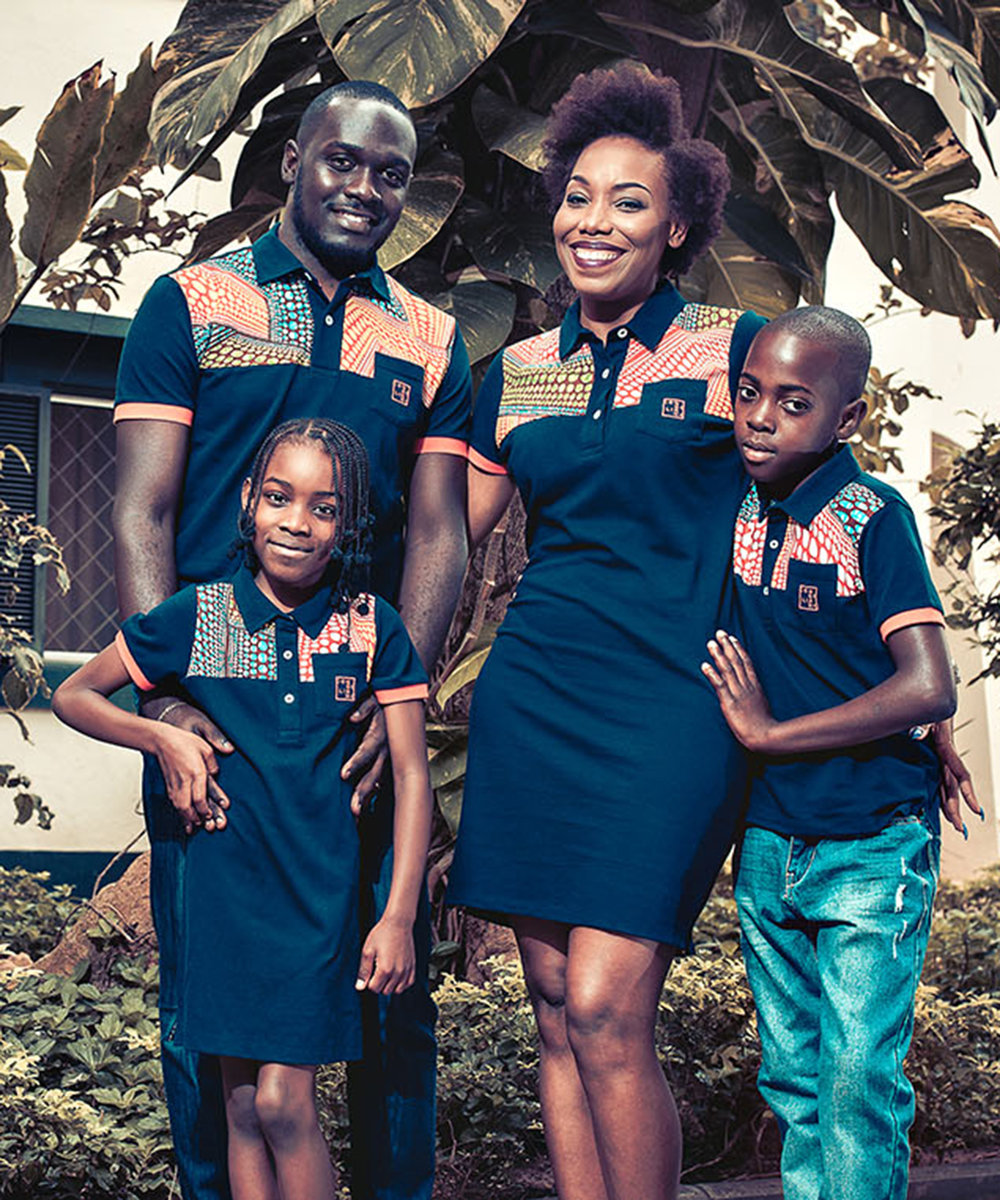 conjunto_familia_azul_cut_site.jpg