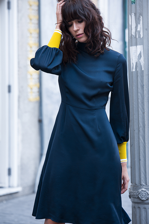 vestido_campanha.jpg