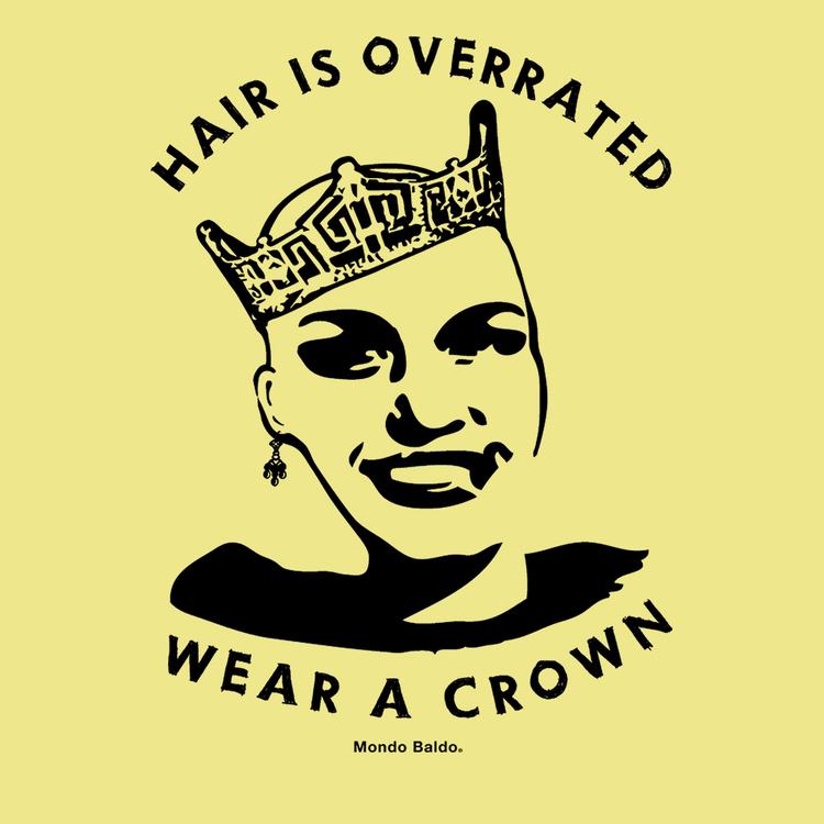 Ladies_Wear_A_Crown