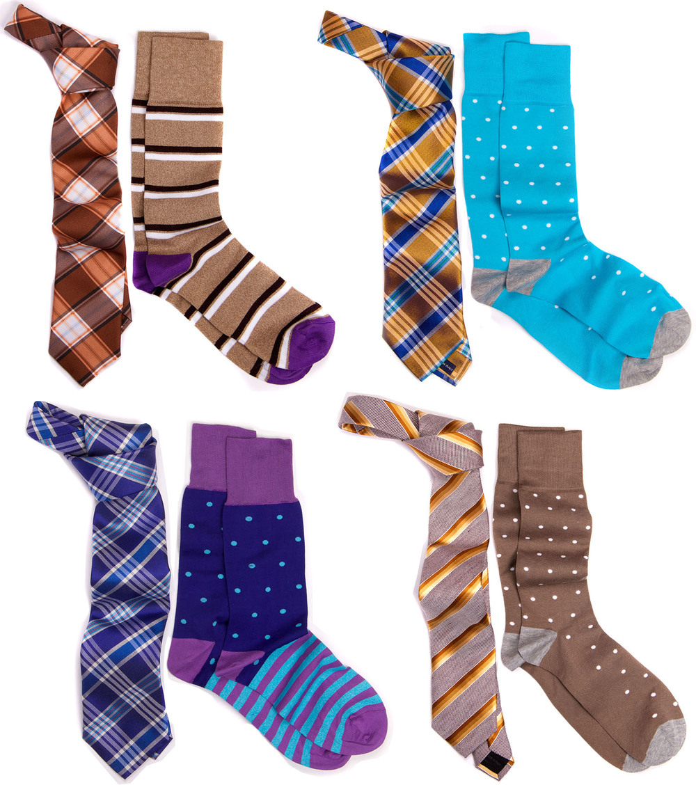 Sock Tie Collage.jpg