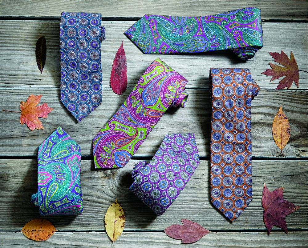 Ties_Grey wood82 - Copy.jpg