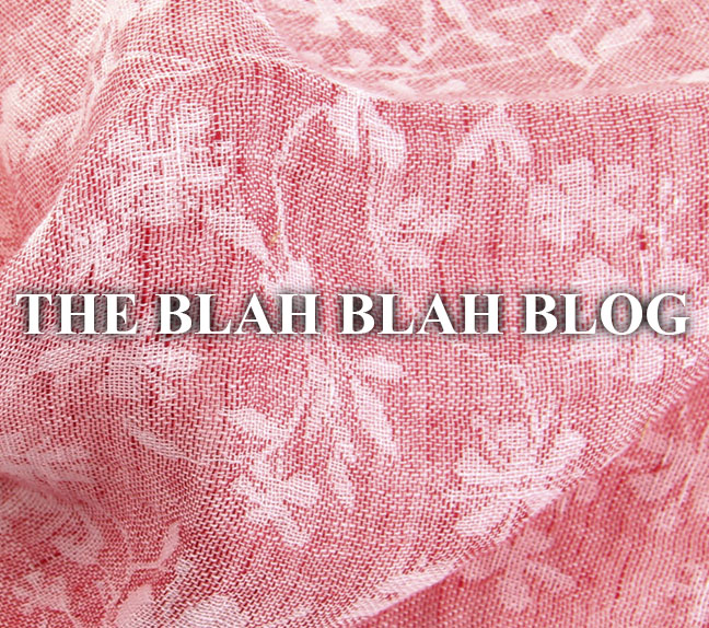 Blah Blah Blog Button SS18.jpg