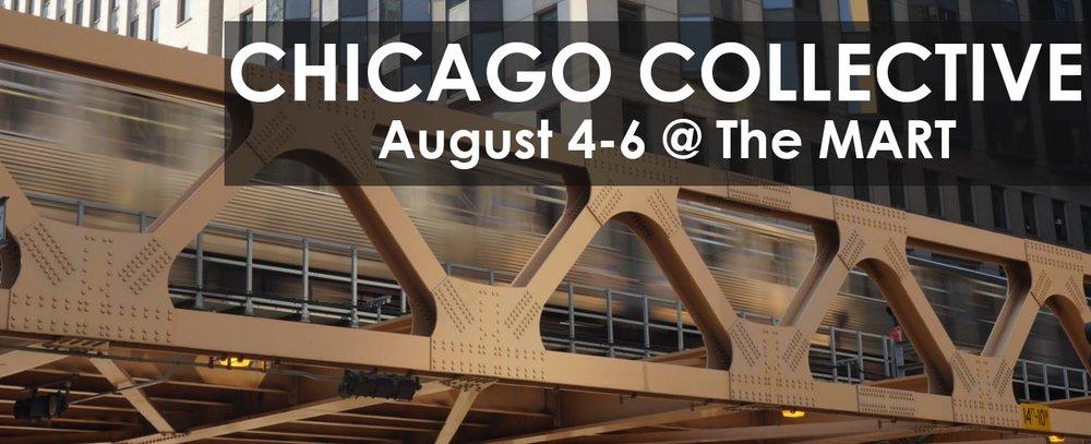 Chicago Show banner.jpg